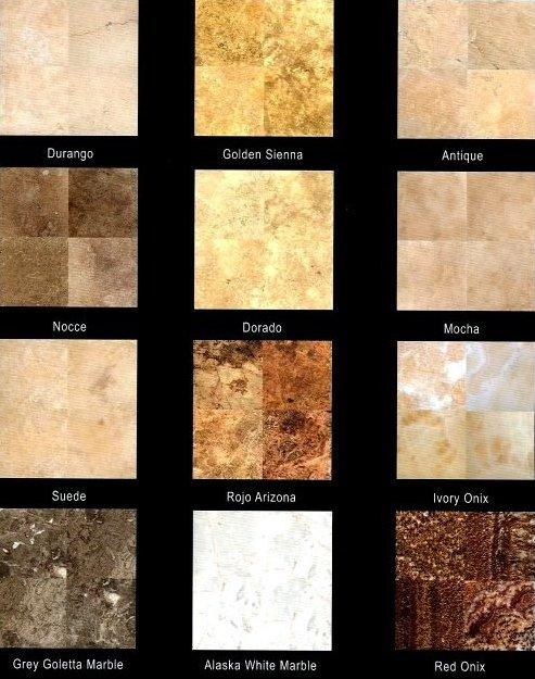 Remarkable description of decorative tile types including stone tile glass tile  493 x 625 · 74 kB · jpeg